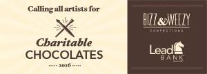 BW Charitable Chocolates