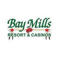 Bay Mills Resorts Logo