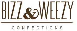 Bizz & Weezy New Logo