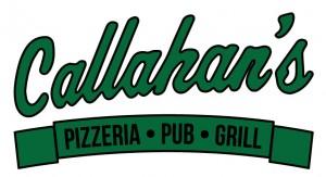 Callahans generic logo