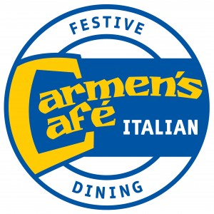 Carmens New Logo 9 16