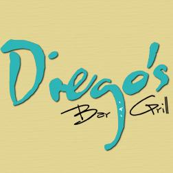 Diego's Final Logo 7 13