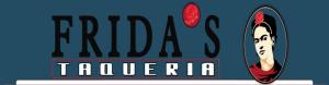 Fridas Taqueria Logo