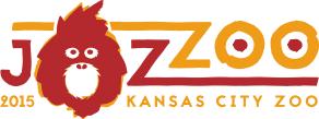 Jazzoo 2015 Logo