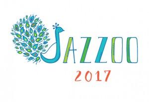 Jazzoo 2017 Logo FINAL
