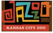 Jazzoo2013_Logo_KCZoo