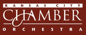 KC Chamber Orchestra Logo