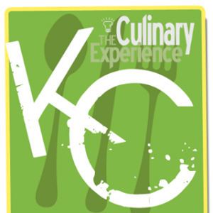 KC Culinary