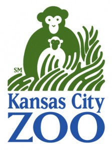 KC Zoo logo