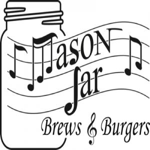 Mason Jar logo